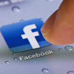 iOS 6 also expected to have Facebook integration