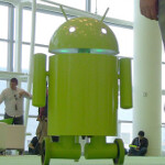 Android 4.0 now found in 7.1% of Android devices