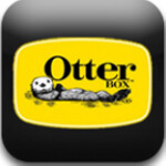 New OtterBox Armor case will protect your Apple iPhone 4/4S from water
