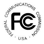 Verizon and Sprint versions of Samsung Galaxy S III visit the FCC