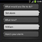 Tip from Samsung Galaxy S III users: disable S Voice for quicker home button action
