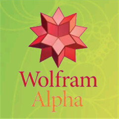 Wolfram Alpha+ pops up in Windows Phone Marketplace