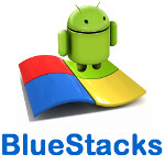 No dual-booting tablet for ASUS; instead, manufacturer will team with BlueStacks for Android apps