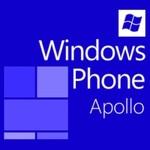 Nokia Lumia 900 can run Windows Phone 8, claims Nokia Care