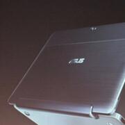 Asus Tablet 810 breaks cover: 11.6-inch Windows 8 tablet on Intel Atom