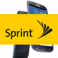 Sprint holding a Samsung Galaxy S III launch event June 12 in Boston
