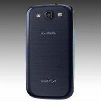 T-Mobile announces the Samsung Galaxy S III, coming June 21