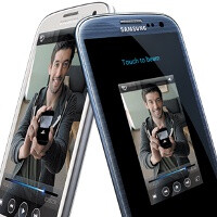 US Cellular Samsung Galaxy S III kicks off pre-orders June 12, on shelves in July