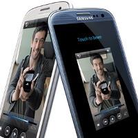 US Cellular Samsung Galaxy S III kicks off pre-orders June 12, on shelves in July