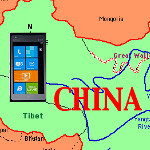 Report: China gets Nokia Lumia 900 on June 16th