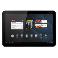 Verizon's Motorola XOOM ICS update begins to rollout