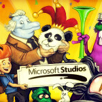 Microsoft adds to its developer stable with Max & the Magic Marker creator