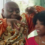 Boost Mobile launches new television spot as 4Genie delivers HTC EVO Design 4G