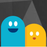 Google acquires the social chat service Meebo to leverage G+