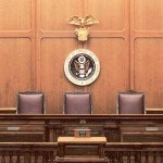 U.S. Judge says no to Apple's request for injunction on Samsung GALAXY Tab 10.1