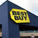 Best Buy now accepting preorders on Verizon, Sprint and AT&T versions of the Samsung Galaxy S III