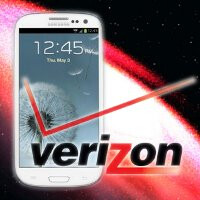 Samsung Galaxy S III for Verizon is reportedly going to eventually get global roaming support