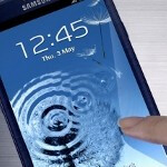 Internal Verizon document calls for possible July 9th launch date for Samsung Galaxy S III