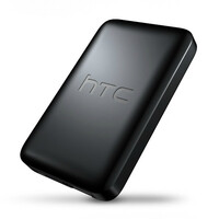 HTC Media Link HD now available at AT&T