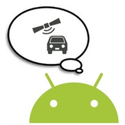 TomTom for Android in the works, coming this summer