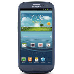 Samsung Galaxy S III now available to be pre-ordered at Sprint, AT&T, Verizon and Best Buy retail locations