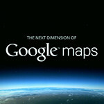 "Google introduces the ""Next Dimension"" of Maps coming to Android and iOS"