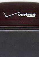 New phones listed on Verizon's Rebate Form