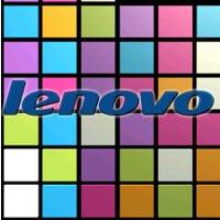 Lenovo exec reveals that a Windows Phone 8 handset is on the horizon