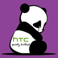 HTC reports continued sales declines, One X underperforming
