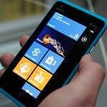 Nokia Lumia 900 receives a new software update that squashes most of its issues