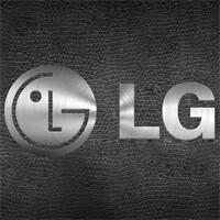 "Photo leak shows LG LS730 ""Snapshot"""