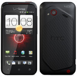 Update on Verizon rumors: HTC DROID Incredible 4G LTE June 21st, Samsung Galaxy S III July 9th