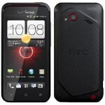 Update on Verizon rumors: HTC DROID Incredible 4G LTE June 21st, Samsung Galaxy S III July 9th