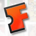 28% of Fandango's tickets sold last month came from a mobile phone
