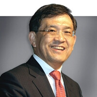 Samsung announces new CEO: Kwon Oh-Hyun