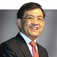 Samsung announces new CEO: Kwon Oh-Hyun