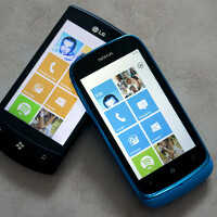 Epic 18-minute video pits the lowly Nokia Lumia 610 with Windows Phone Tango against a raging Mango