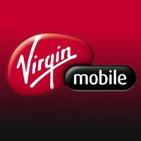 Virgin Mobile will offer iPhone 4S, 4 on its pre-paid plans starting June 29th