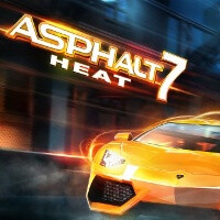 Gameloft previews Asphalt 7, Amazing Spider Man for Android on video