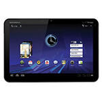 Motorola XOOM LTE 4.0.4 update rolling out to everyone