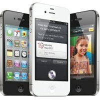 Survey finds that 38% of recent iPhone owners came from using an Android or BlackBerry