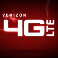 Verizon 4G LTE is expanding into smaller markets throughout the country come June 21