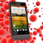 Leak indicates that TELUS will be selling the HTC One V for $29.99 starting on June 8
