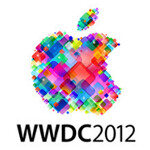 Unlocked Apple iPhone units can test T-Mobile's 1900MHz 4G HSPA+ network at WWDC