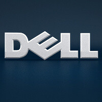 "Dell exec says iPad is too ""shiny"" for business, hard to support"