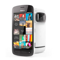 Nokia 808 PureView goes on sale today in some countries