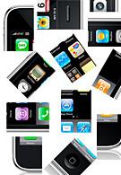 News Bits: iPhone