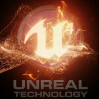 Unreal Engine 4 demonstrated on video