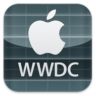 Apple WWDC 2012: what to expect