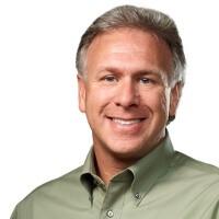 Apple's marketing guru Phil Schiller goes under Bloomberg's profiling microscope